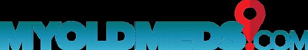 MOM-Logo.png