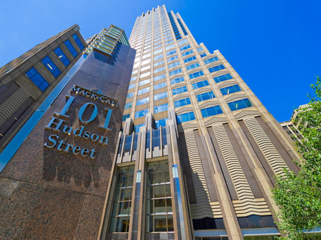 NJ Office Outside View.jpg