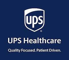 UPS Healthcare.jpg