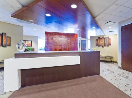 Entrance NJ Office.jpg
