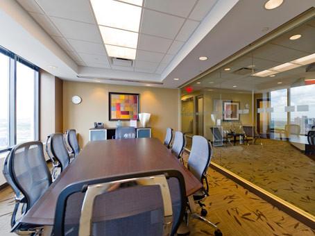NJ Conference Room.jpg