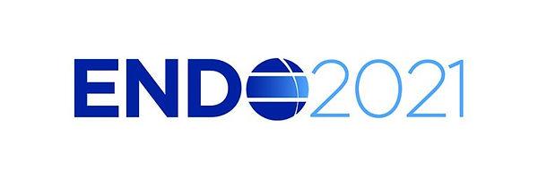 ENDO_2021_4C-768x256.jpg