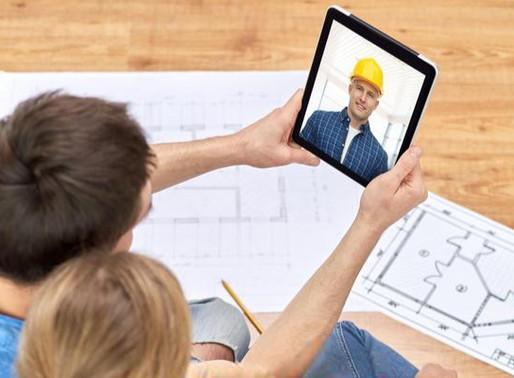 TnT Builders & Social Distancing