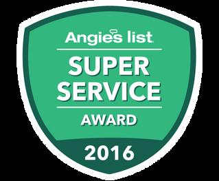 Angies List Award - Large.png