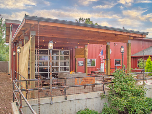 Tap House Patio Cover (2).jpg