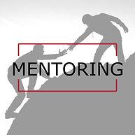 Mentoring Graphic.jpg