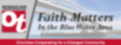 Faith Matters Header 2018.jpg