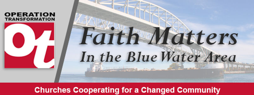 Faith Matters Header 2018.jpg