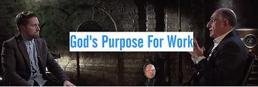 God's Purpose for Work.JPG