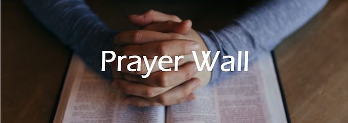Webslide Prayer Wall.jpg