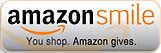 AmazonSmileButton.jpg