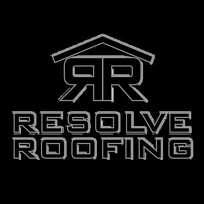Logo-black-variant.png