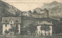 14 janvier 1915 Marie Louise Blanc.jpg