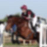 Tina Karris AE Qualifiers 18