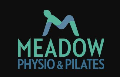 New Sponsor: Meadow Physio & Pilates