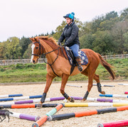 Polework Clinic - Kate Wright