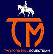 Dressage Team Training at Twyford