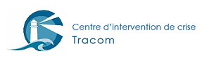 Tracom - Logo.png