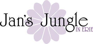 jansjungle-logo-flower.png