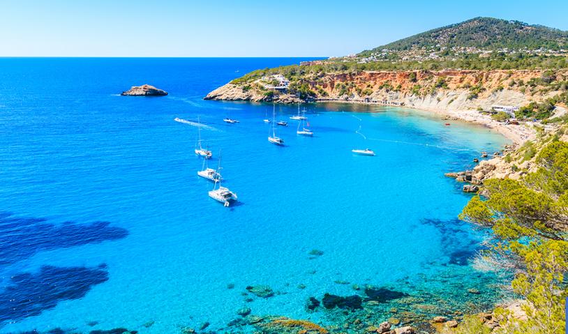 Ibiza-.png