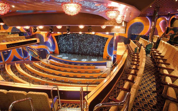 Lumi theatre.jpg
