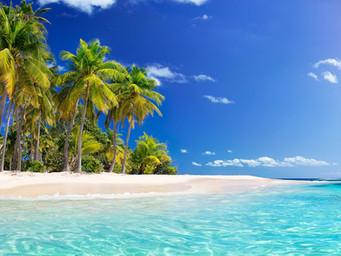 Caraibes-Antilles