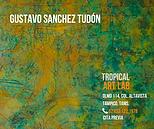 Gustavo_Sanchez_tudón.png