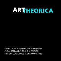 ARTHEORICA8-4.png