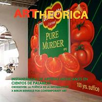 ARTHEORICA04.png