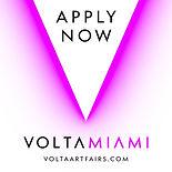 VOLTA_2020_Miami_05_Applynow_1200x1200px