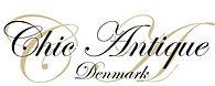 chic_antique_logo.jpg