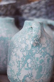 clay-pots-4465357_1920.jpg