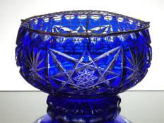 Blue Rose Bowl