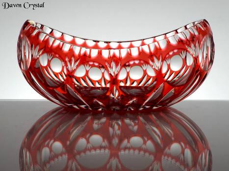 Ruby Bowl