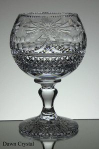 Small Chalice Beaconsfield  Size 23 x 15 cm  £120.00 4 only