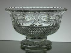 bowls beaconsfield.JPG