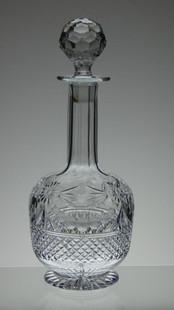 Old Stuarts Wine Decanter  Beaconsfield  Size 29.5 x 12 cm £120.00