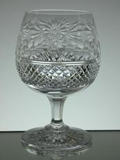 brandy glass beaconsfiled.JPG