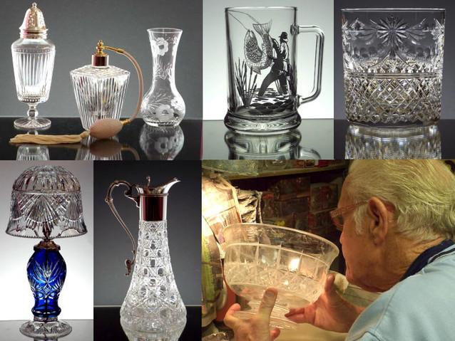 crystal glass.JPG