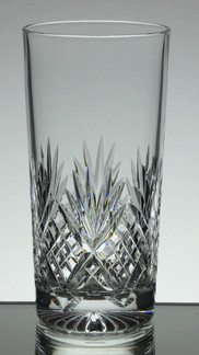 24% Laed Crystal Highball Gin Glass £21.00 Size 15 x 7 cm call to buy