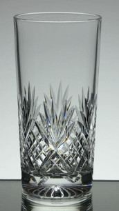 24% Laed Crystal Highball Gin Glass £21.00 Size 15 x 7 cm Out Of Stock
