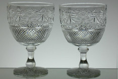 pair of chalices beaconsfield.JPG