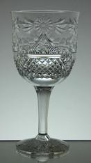 wine goblet beaconsfiled.JPG