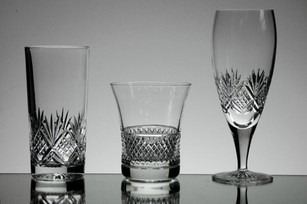 Glasses From £21.00