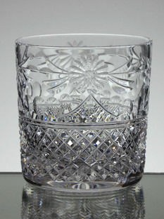 Small Whisky Beaconsfield Size  8 x 8 cm £25.00 Each
