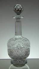 small wine decanter beaconsfield.JPG