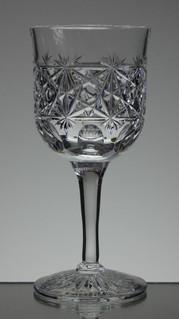 Small Wine  Cobweb  Size 16.5 x 7.5 cm  £25.00 Each