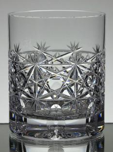 Large Whisky Cobweb Size 10 x 8 cm £30.00 Each