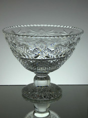 large footed bowl beaconsfield.JPG
