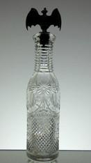 bottle beaconsfield.JPG